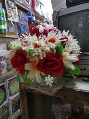 Flower Center Piece   Home Accessories for sale in Greater Accra, Kwashieman