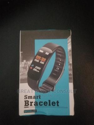 Smart Android Bracelet | Smart Watches & Trackers for sale in Greater Accra, Accra Metropolitan