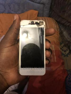 Apple iPhone 5 16 GB Pink | Mobile Phones for sale in Greater Accra, Spintex