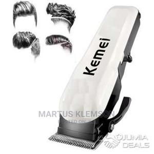 Kemei Professional Homecut Clipper | Tools & Accessories for sale in Greater Accra, East Legon