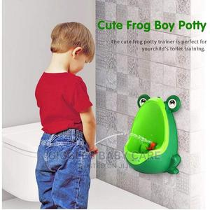 Urinal Potty For Toddler Boys | Baby & Child Care for sale in Greater Accra, Accra Metropolitan