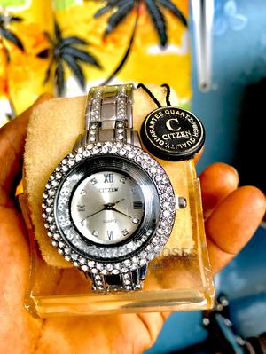 Ladies Watch   Watches for sale in Brong Ahafo, Sunyani Municipal