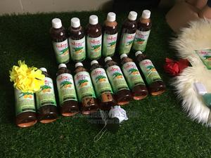 Thick Chic Syrup   Feeds, Supplements & Seeds for sale in Ashanti, Kumasi Metropolitan