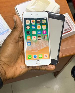 Apple iPhone 7 32 GB Gray | Mobile Phones for sale in Greater Accra, Circle