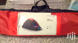 Camping Tent New 2 or 3 Person   Camping Gear for sale in Greater Accra, East Legon