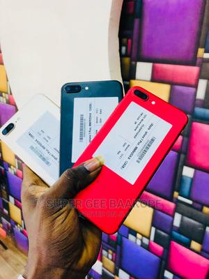 Apple iPhone 7 Plus 32 GB Black | Mobile Phones for sale in Greater Accra, Madina