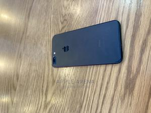 Apple iPhone 7 Plus 32 GB Black | Mobile Phones for sale in Greater Accra, East Legon