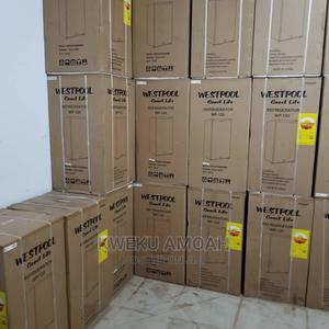Westpool Wp-120 Tabletop | Kitchen Appliances for sale in Greater Accra, Madina