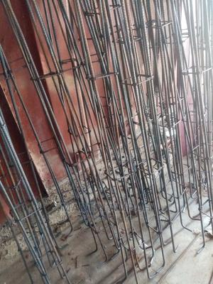 Iron Rods for Sale   Building Materials for sale in Central Region, Awutu Senya East Municipal