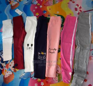 Girls Leggings | Children's Clothing for sale in Greater Accra, Tema Metropolitan