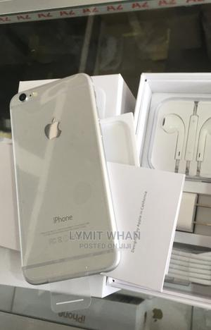 New Apple iPhone 6 64 GB Other   Mobile Phones for sale in Greater Accra, East Legon