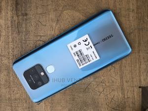 Tecno Camon 16 Pro 128 GB Blue | Mobile Phones for sale in Greater Accra, Accra Metropolitan
