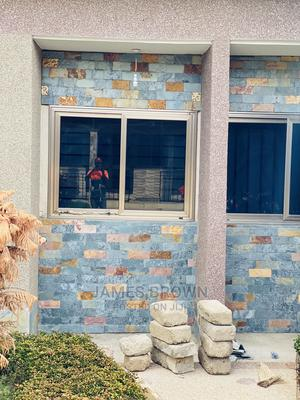 James Marbles Stones Work | Building Materials for sale in Upper West Region, Wa Municipal District