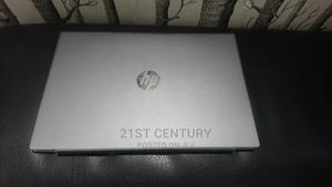 Laptop HP Pavilion 15 8GB Intel Core I7 HDD 1T | Laptops & Computers for sale in Greater Accra, East Legon