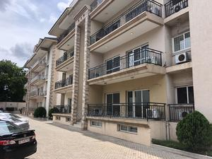 3bdrm Penthouse in April Properties, Cantonments for Sale   Houses & Apartments For Sale for sale in Greater Accra, Cantonments