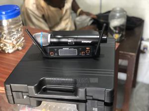 Shure Glxd8 | Musical Instruments & Gear for sale in Greater Accra, Accra Metropolitan