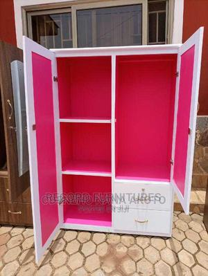 2#1wardrobe Is Available | Furniture for sale in Greater Accra, Alajo