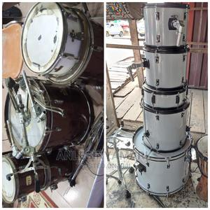 Repair Your Drums | Repair Services for sale in Greater Accra, Accra Metropolitan