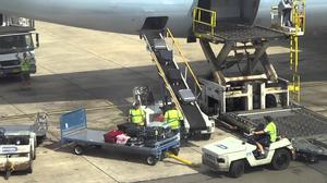 Cargo Loaders Needed in Dubai | Travel Agents & Tours for sale in Greater Accra, Kasoa