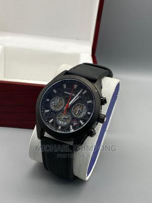 Montblanc Watch | Watches for sale in Greater Accra, Achimota