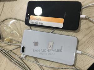 Apple iPhone 8 Plus 256 GB Black   Mobile Phones for sale in Greater Accra, Adabraka