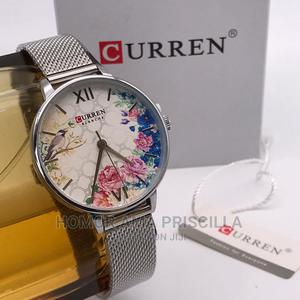 Watch Curren | Watches for sale in Greater Accra, Tema Metropolitan