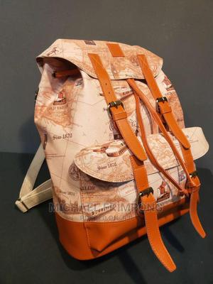 Back Packs | Bags for sale in Greater Accra, Achimota