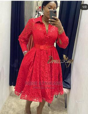 Ladies Lace | Clothing for sale in Ashanti, Kumasi Metropolitan
