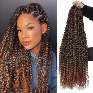 Passion Twist Hair | Hair Beauty for sale in Ashanti, Kumasi Metropolitan