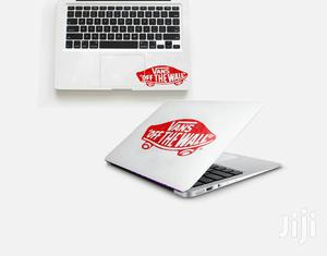 Laptop Skins or Stickers | Stationery for sale in Greater Accra, East Legon