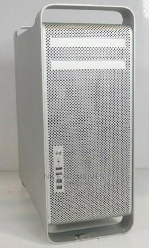 Desktop Computer Apple Mac Pro 16GB Intel Xeon HDD 500GB   Laptops & Computers for sale in Greater Accra, Ashaley Botwe