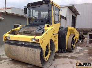 Bomag Bw202 /2013 | Heavy Equipment for sale in Greater Accra, Airport Residential Area