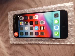 Apple iPhone 6 32 GB Gray | Mobile Phones for sale in Greater Accra, Circle