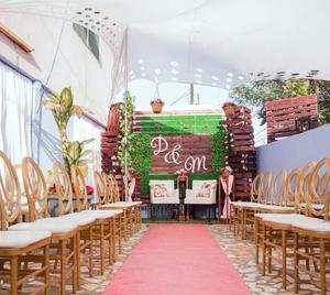 Wedding Events,Setups and Decorations | Party, Catering & Event Services for sale in Greater Accra, Madina