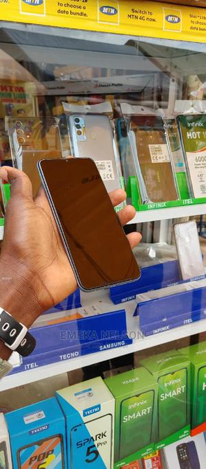 Tecno Spark 7P 64 GB | Mobile Phones for sale in Greater Accra, Madina