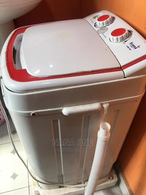 Icona Washing Machine   Home Appliances for sale in Greater Accra, East Legon