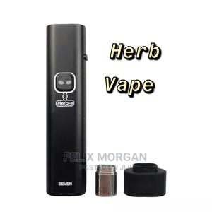 Vaporizers | Tobacco Accessories for sale in Greater Accra, Tema Metropolitan