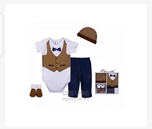 Baby Gift Set | Children's Clothing for sale in Greater Accra, Haatso