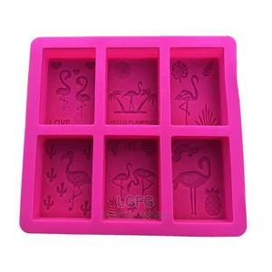 Bird Engrave Silicone Mould | Manufacturing Materials for sale in Greater Accra, Ga West Municipal