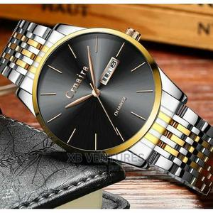 Wrist Watch | Watches for sale in Greater Accra, Dansoman