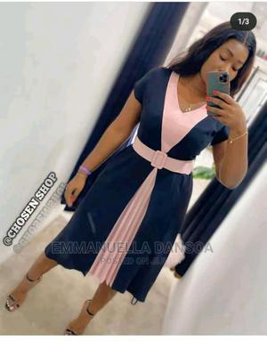 Ladies Office Wears | Clothing for sale in Eastern Region, Kwaebibirem