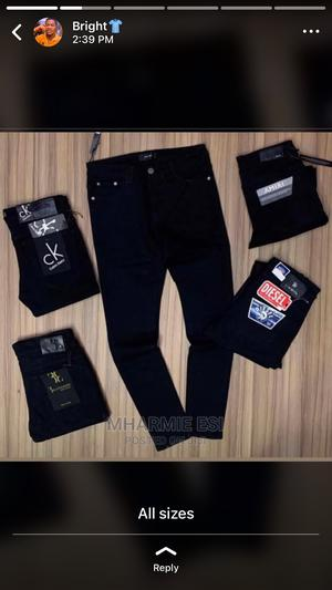 Quality Men'S Jeans | Clothing for sale in Greater Accra, Accra Metropolitan