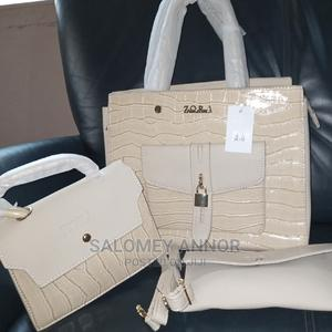 Ladies Quality Bags Set | Bags for sale in Ashanti, Kumasi Metropolitan