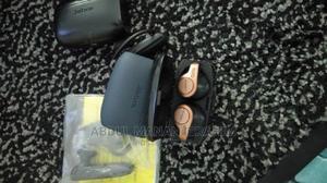 Jabra Elite 65t Earphones   Headphones for sale in Greater Accra, Achimota