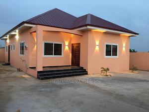 3bdrm House in Oyarifa for Sale | Houses & Apartments For Sale for sale in Greater Accra, Oyarifa