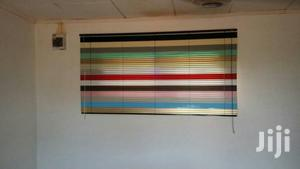 Modern Office and Home Curtain Blinds   Home Accessories for sale in Greater Accra, Accra Metropolitan