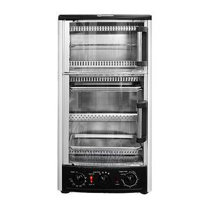 Crownstar Electric Toaster Oven 37L   Kitchen Appliances for sale in Greater Accra, North Industrial Area