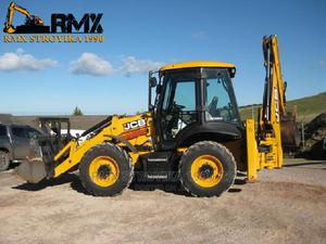 Jcb 3cx/2013 | Heavy Equipment for sale in Greater Accra, Airport Residential Area