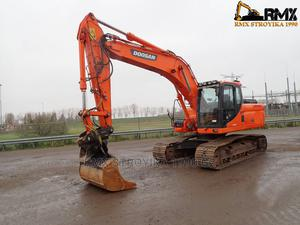 Doosan Dx225nlc/2016 | Heavy Equipment for sale in Greater Accra, Airport Residential Area