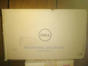 Dell Advanced Laser Projector: S518WL   TV & DVD Equipment for sale in Greater Accra, Adabraka